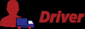 Drivericon