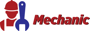 mechanicicon